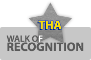 Walk of Recognition